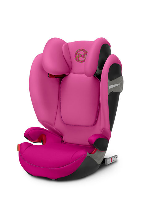 Cybex Solution S-Fix Fancy Pink_13506_Bild.jpg