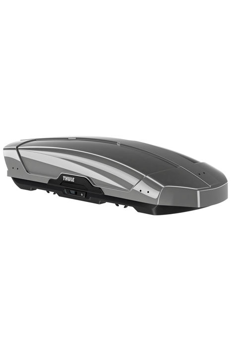 Thule Dachbox Motion XT L Titan_13222