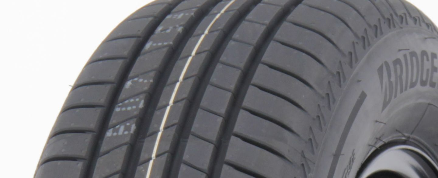 SRT 2019 - 185 - Bridgestone