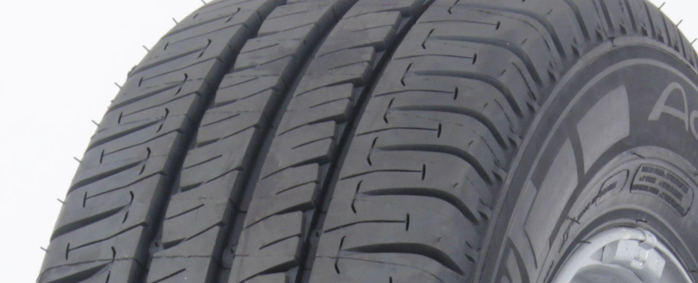 SRT 2019 - 215C - Michelin