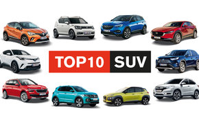 Aufmacher_Top10 SUV.jpg auto touring