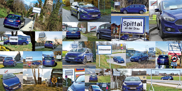 Ford_SMAX Aufmacher_CMS.jpg  © auto touring