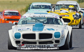 Histocup_Roger Bolliger Pontiac TransAm, Udo Rienhoff AC Cobra_HCArchiv_16_CMS.jpg Histocup Archiv