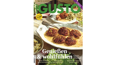 Cover © VGN Medien Holding GmbH